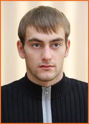 Арбузов Андрей