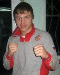 Ефременко Андрей