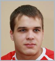 Артём Гришин