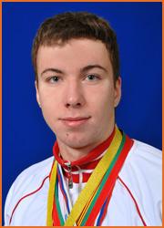 Щукин Вячеслав