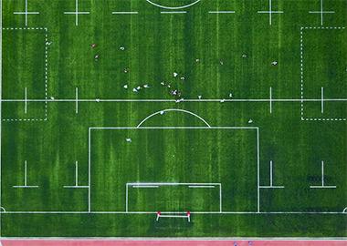 Стадион «Политехник»